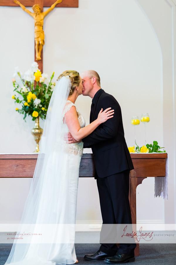 Camperdown Wedding Photography 55.jpg