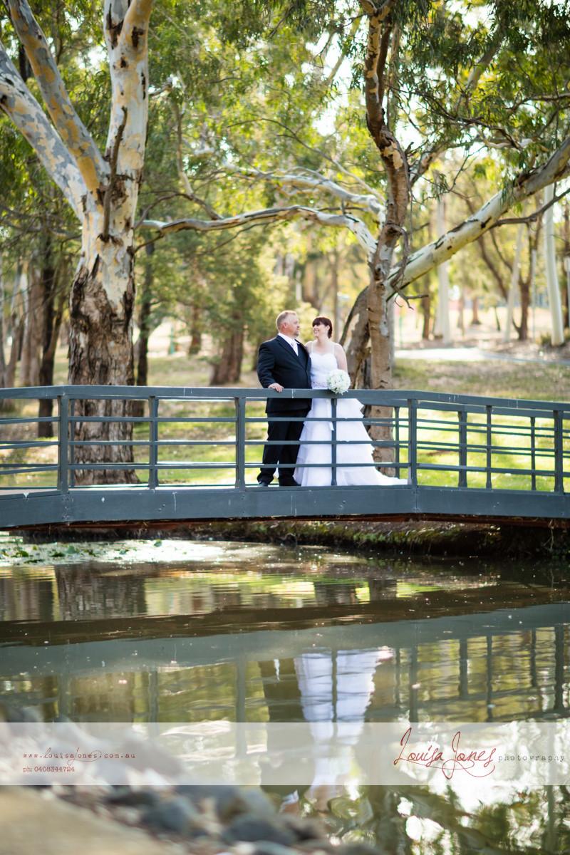 ljp ld 4578 Geelong Wedding web.jpg