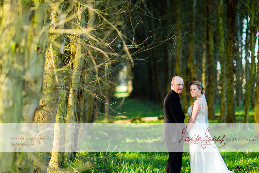 Camperdown Wedding Photography 112.jpg