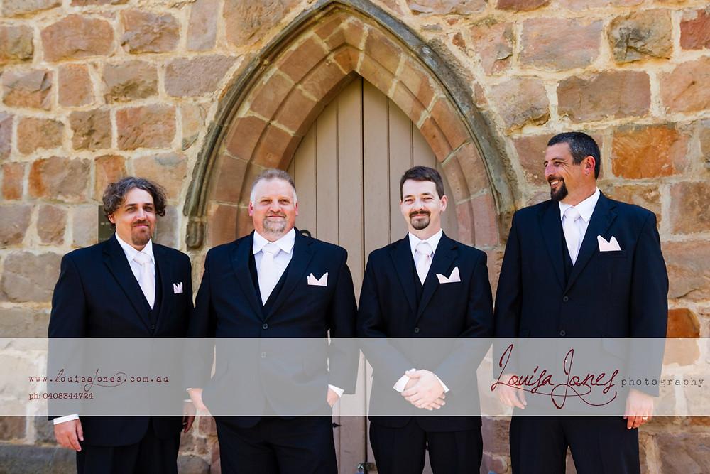 ljp ld 4832 Geelong Wedding web.jpg
