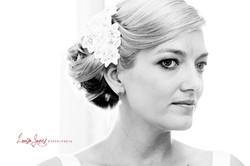 Bridal Photography Lorne