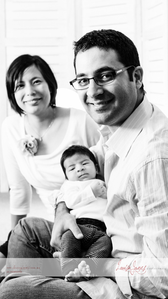 ljp l346  bwGeelong Baby Photography.jpg