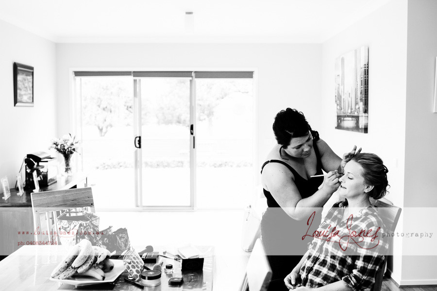 Camperdown Wedding Photography 23.jpg