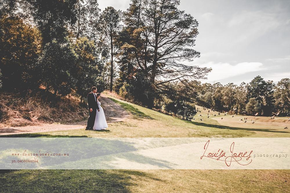 Healesville Weddings058.jpg