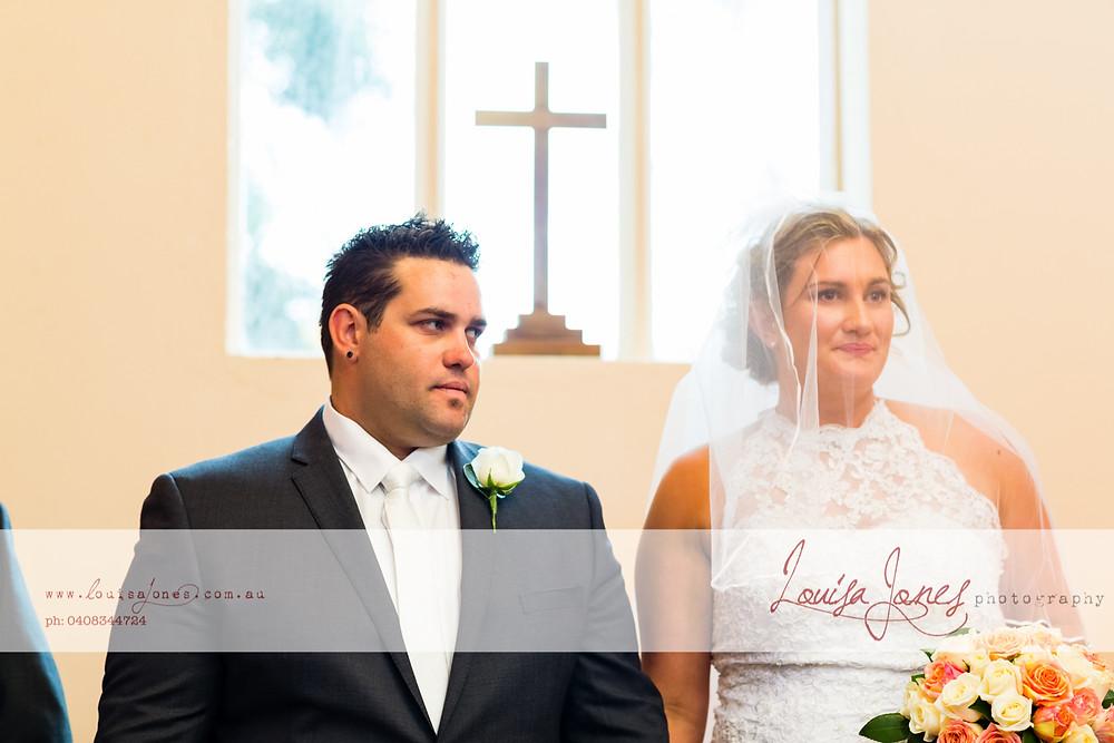 ljp bc5919 Geelong Wedding Photography.jpg