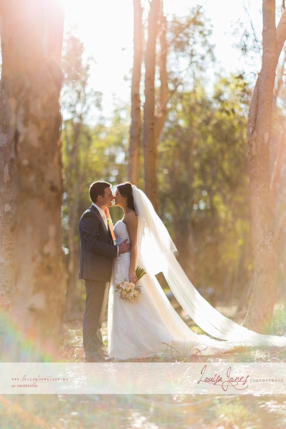 Geelong Surf Coast Wedding Photographer 107.jpg