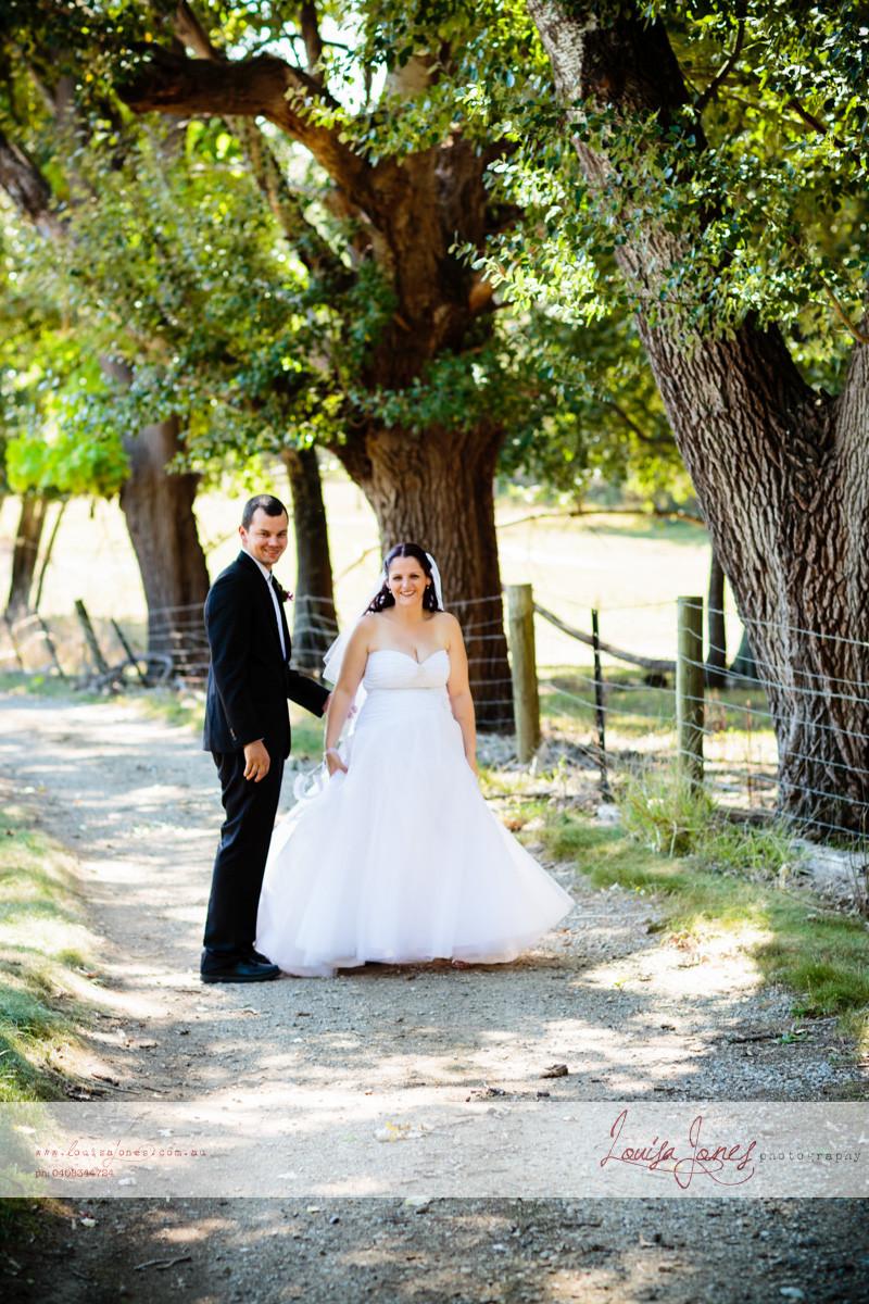 Healesville Weddings049.jpg