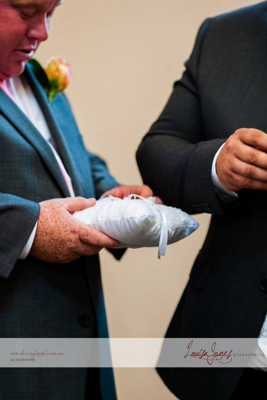 ljp bc6864 Geelong Wedding Photography.jpg