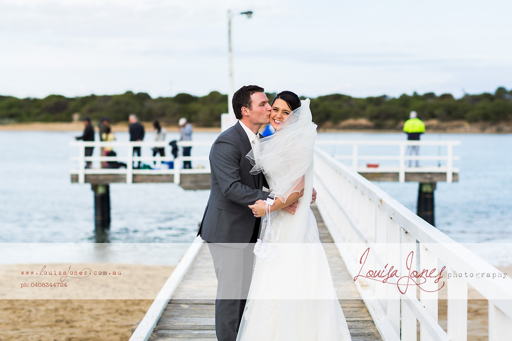 Geelong Surf Coast Wedding Photographer 079.jpg