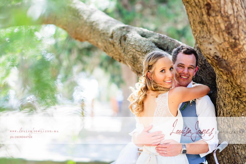 Geelong Wedding Photographer 170.jpg