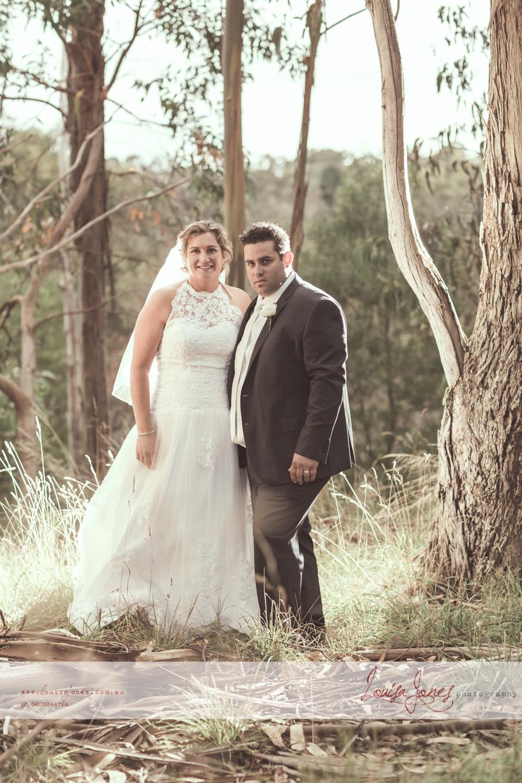 ljp bc6070 pvp Geelong Wedding Photography.jpg