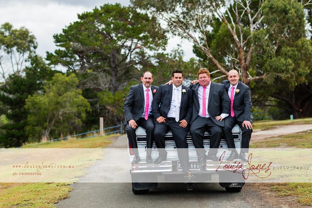 ljp bc5988 Geelong Wedding Photography.jpg