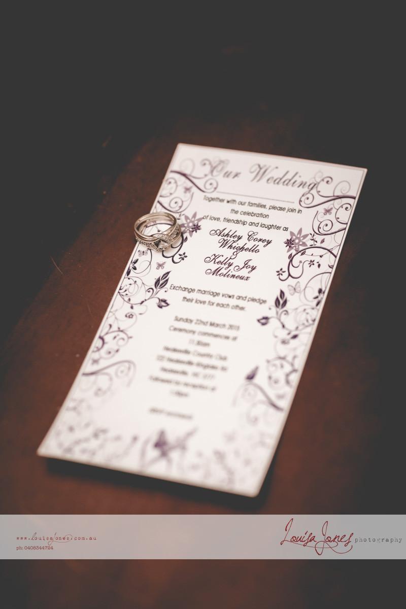 Healesville Weddings011.jpg