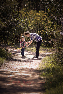 Geelong Family Photography