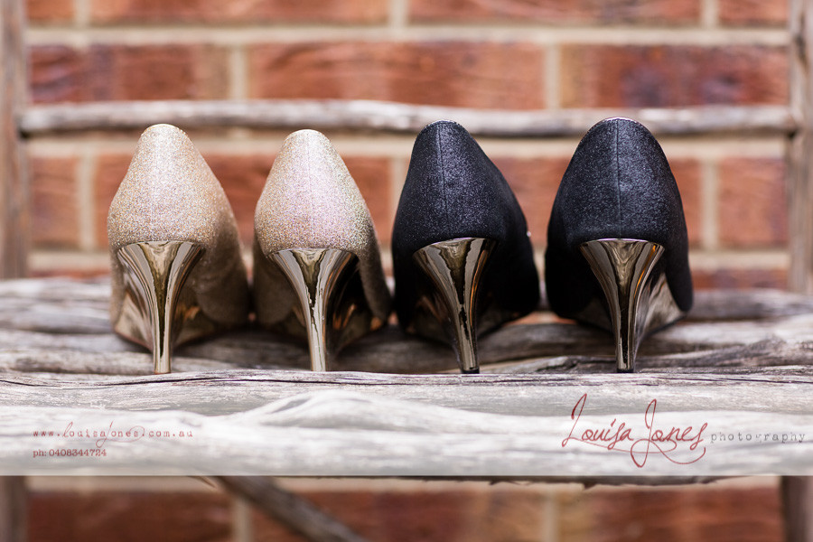 Camperdown Wedding Photography 20.jpg