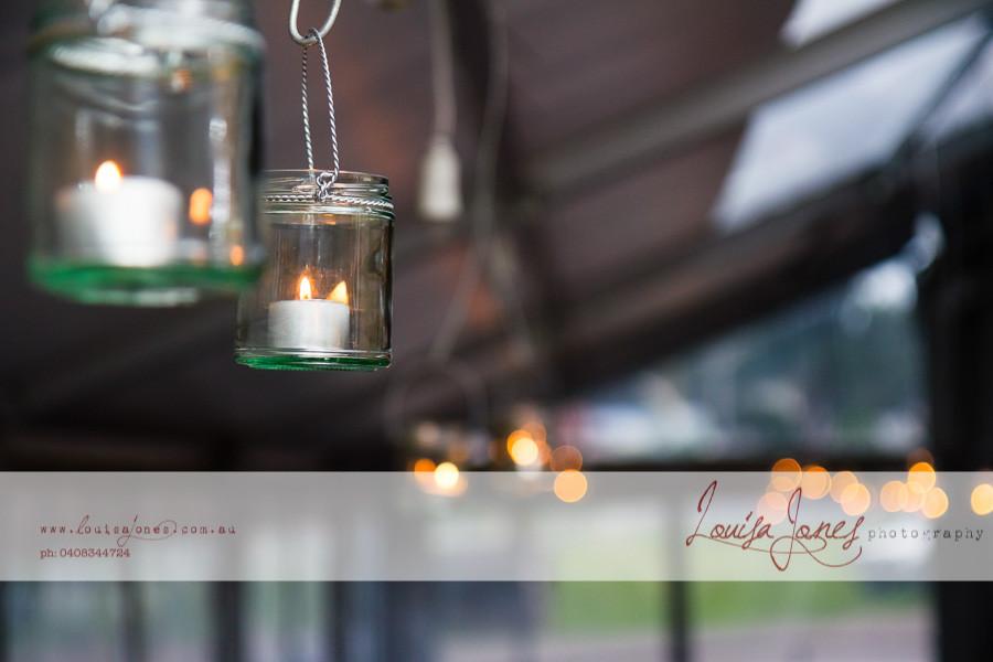 Camperdown Wedding Photography 118.jpg