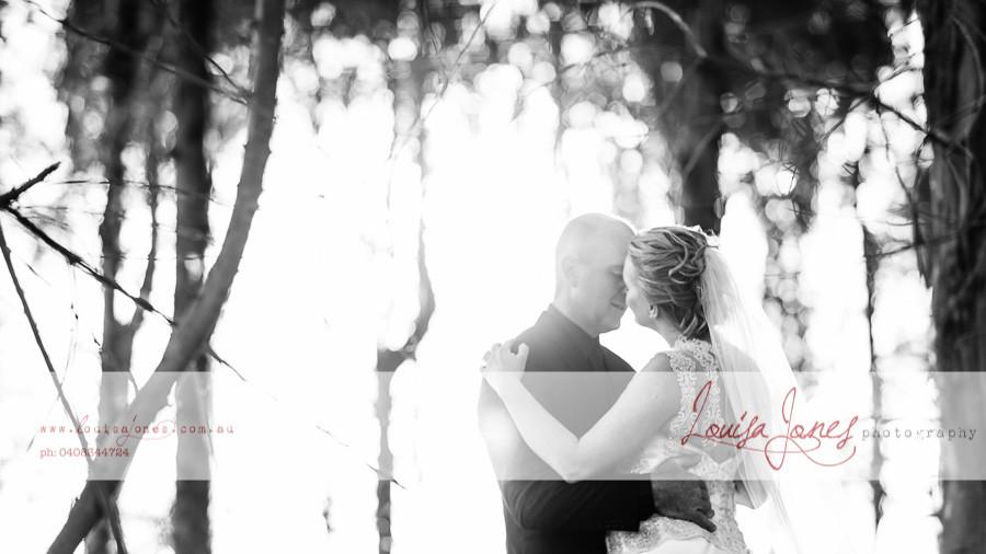 Camperdown Wedding Photography 107.jpg