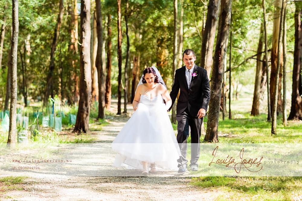 Healesville Weddings054.jpg