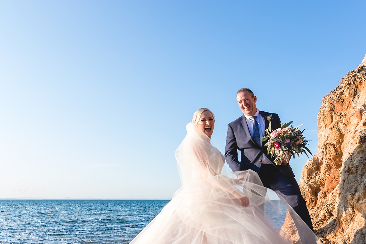 TERINDAH WEDDING