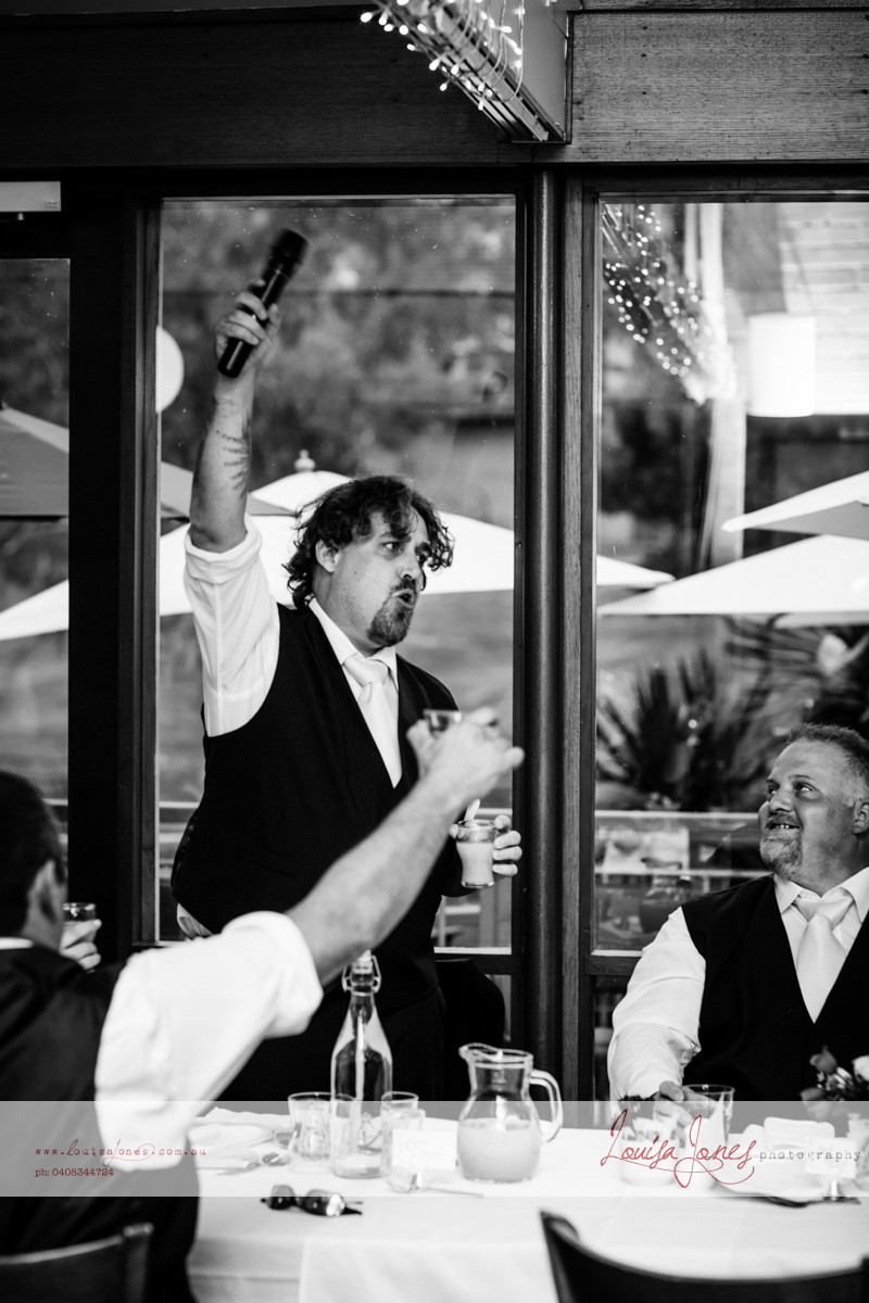 ljp ld 4733 bw Geelong Wedding web.jpg