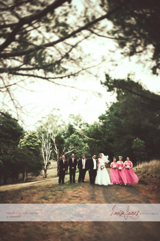 ljp bc6625-Edit cr5 pvp Geelong Wedding Photography.jpg