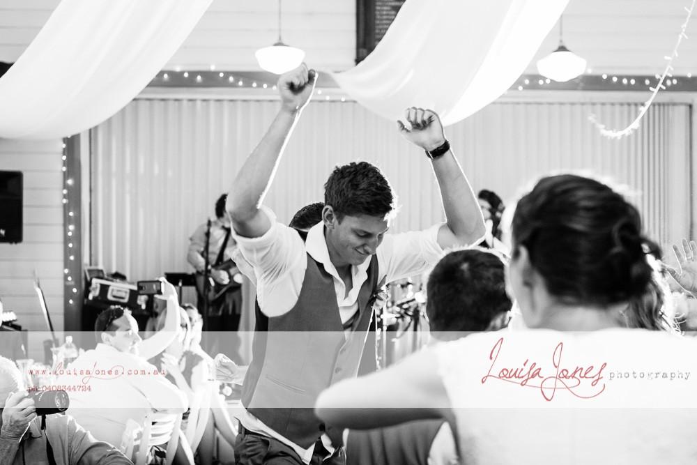 Geelong Wedding Photographer 1129.jpg