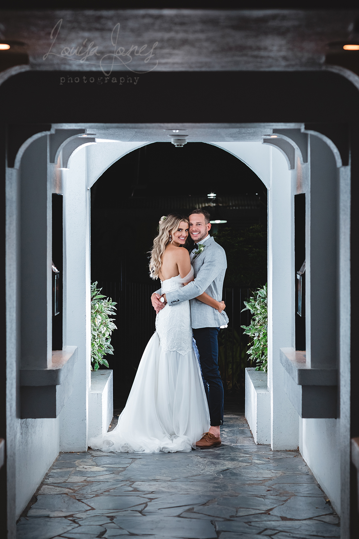 Wedding Photogrpahy Geelong