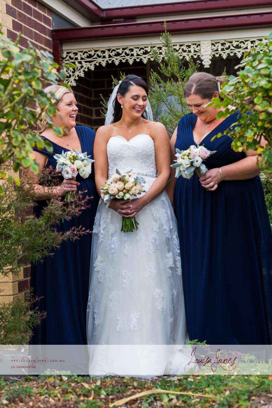 Geelong Surf Coast Wedding Photographer 039.jpg