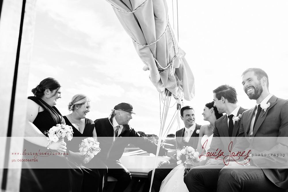 Geelong Surf Coast Wedding Photographer 080.jpg