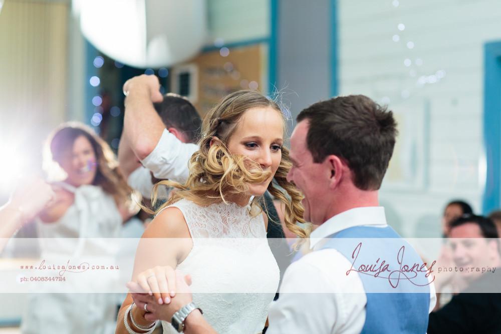 Geelong Wedding Photographer 1128.jpg