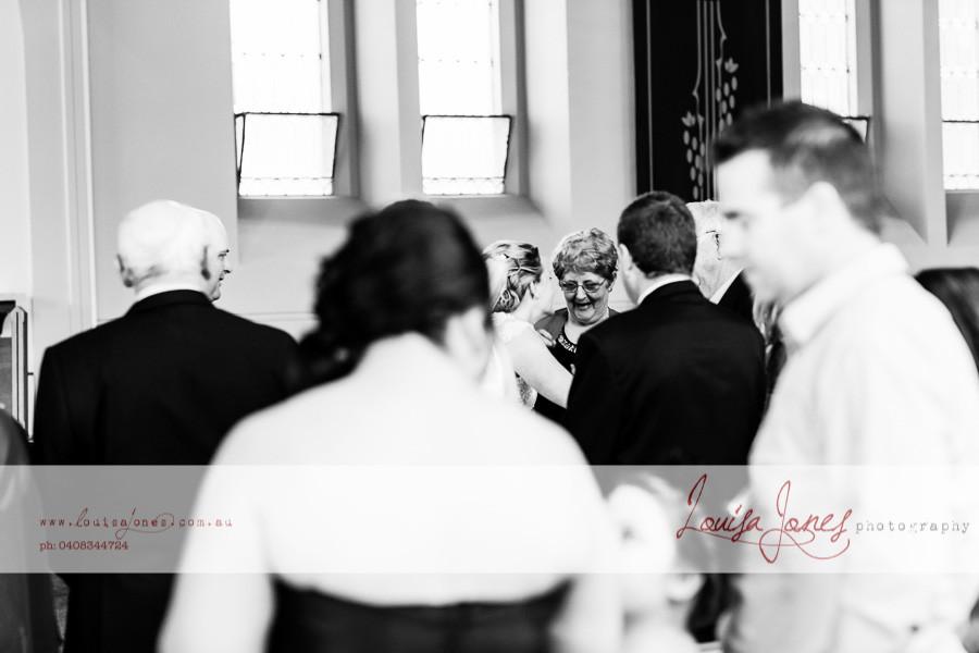 Camperdown Wedding Photography 62.jpg