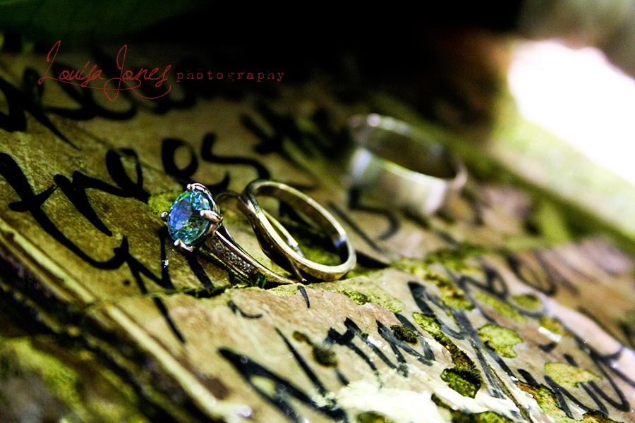 Wedding Photography Olinda