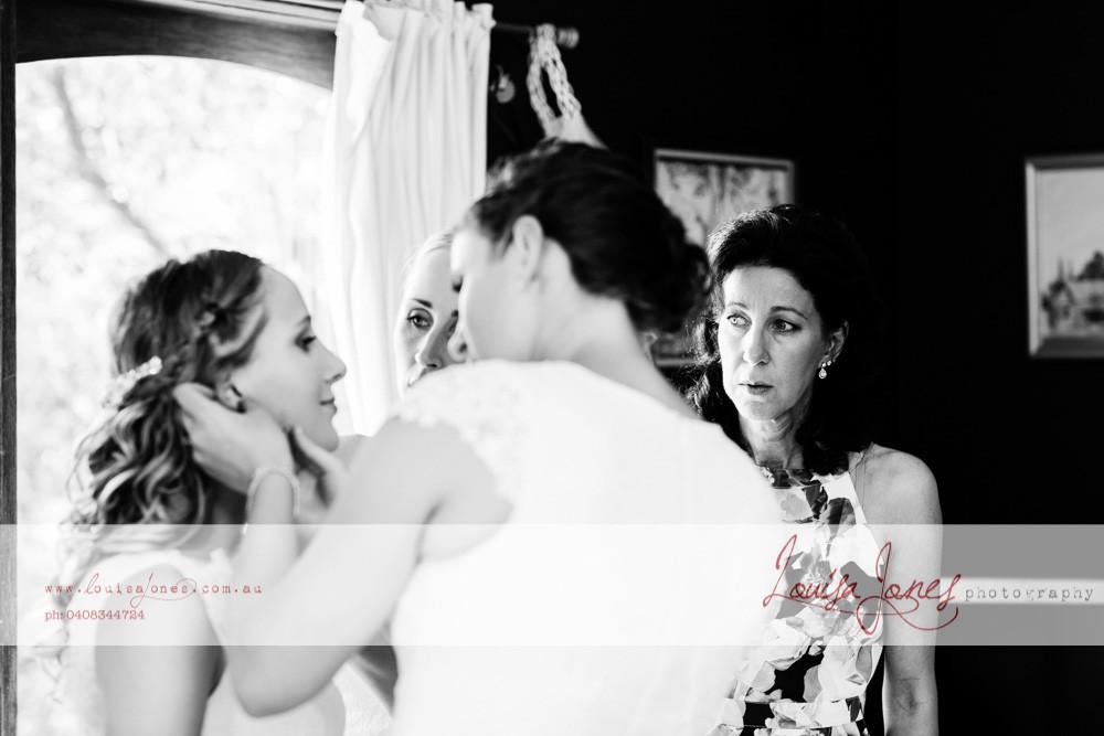 Geelong Wedding Photographer 130.jpg