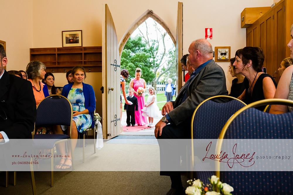ljp bc6426 Geelong Wedding Photography.jpg