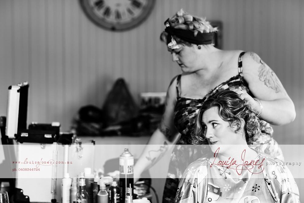 ljp bc5723 bw Geelong Wedding Photography.jpg