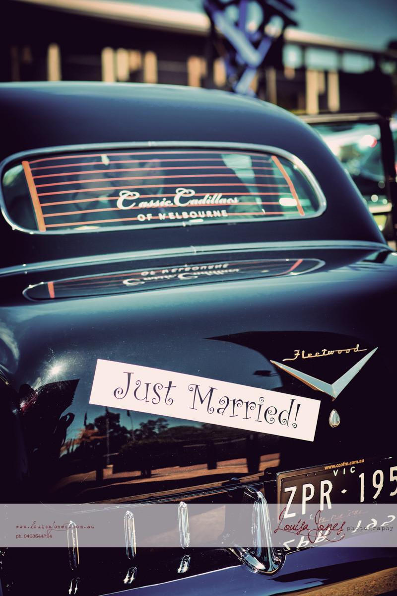 Healesville Weddings039.jpg
