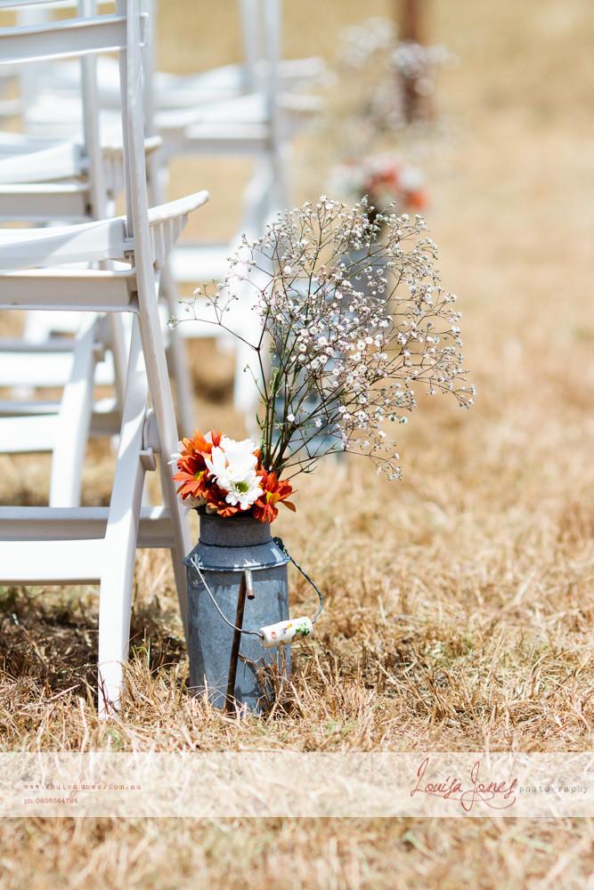 Geelong Wedding Photographer 139.jpg