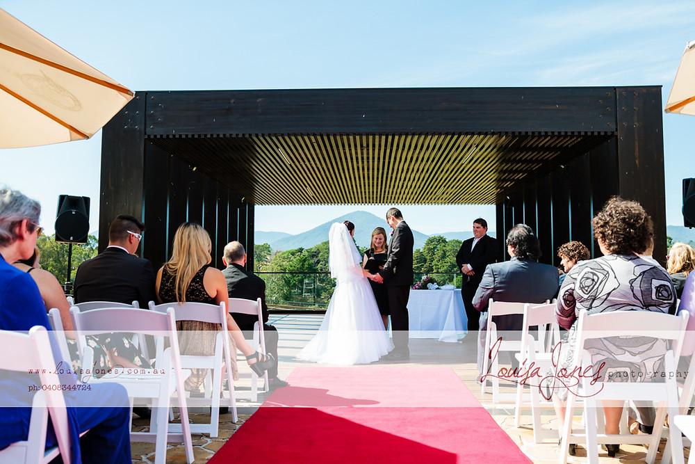 Healesville Weddings (4508 of 18).jpg
