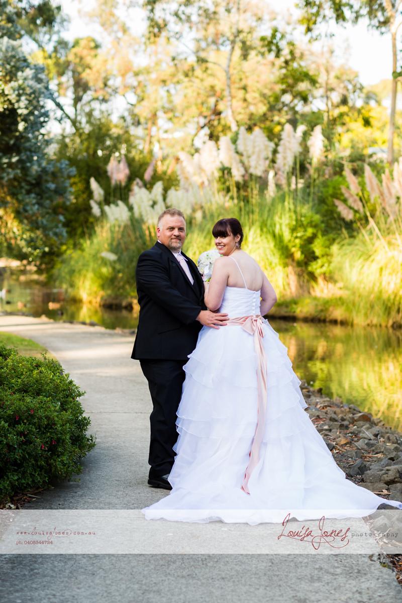 ljp ld 4630 Geelong Wedding web.jpg