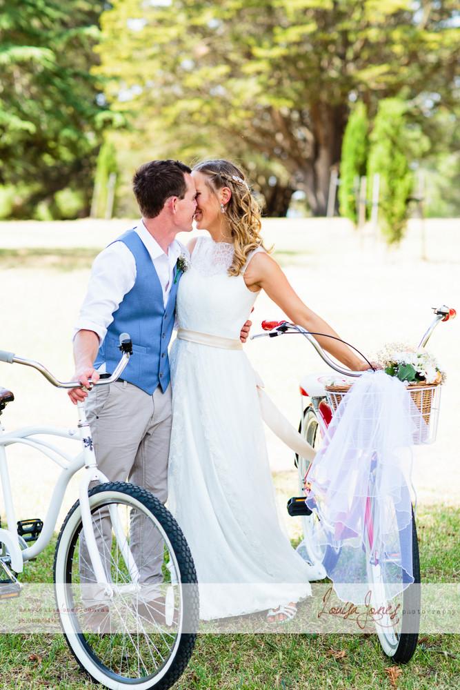 Geelong Wedding Photographer 167.jpg