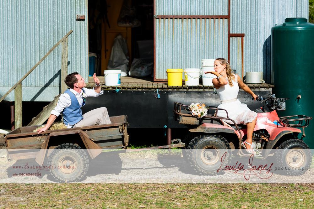 Geelong Wedding Photographer 199.jpg