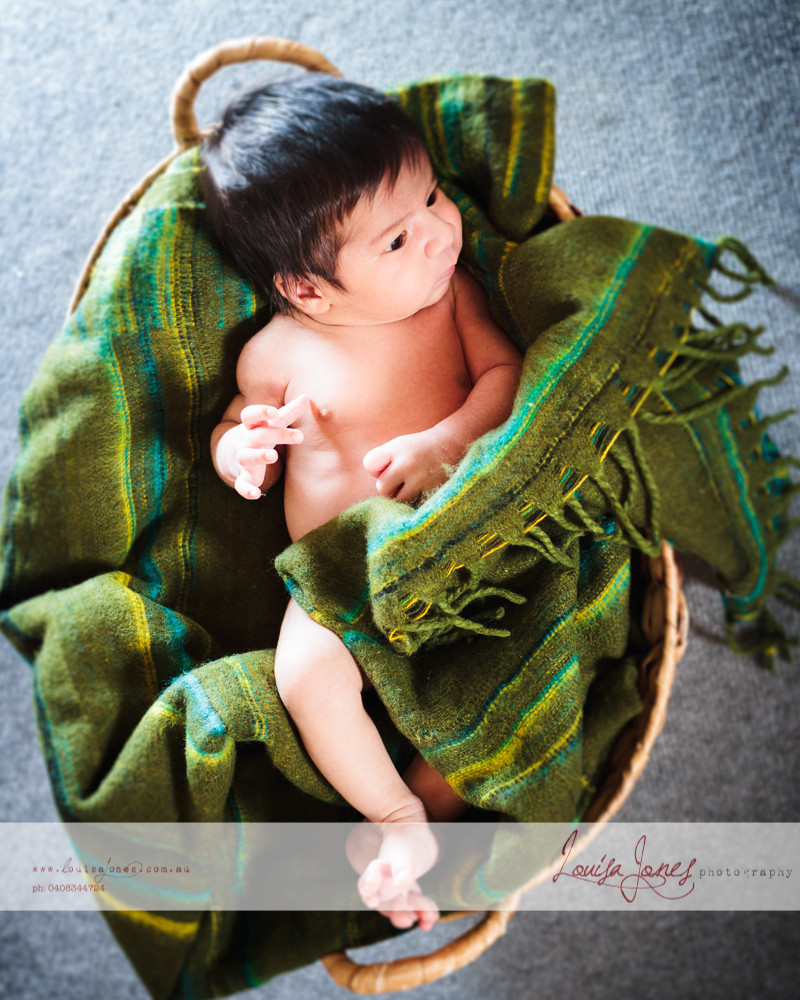 ljp l366_Geelong Baby Photography.jpg