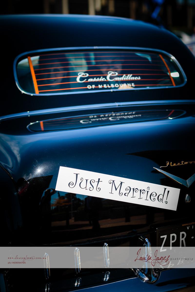 Healesville Weddings037.jpg