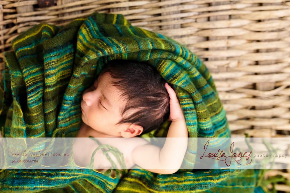 ljp l478_Geelong Baby Photography.jpg