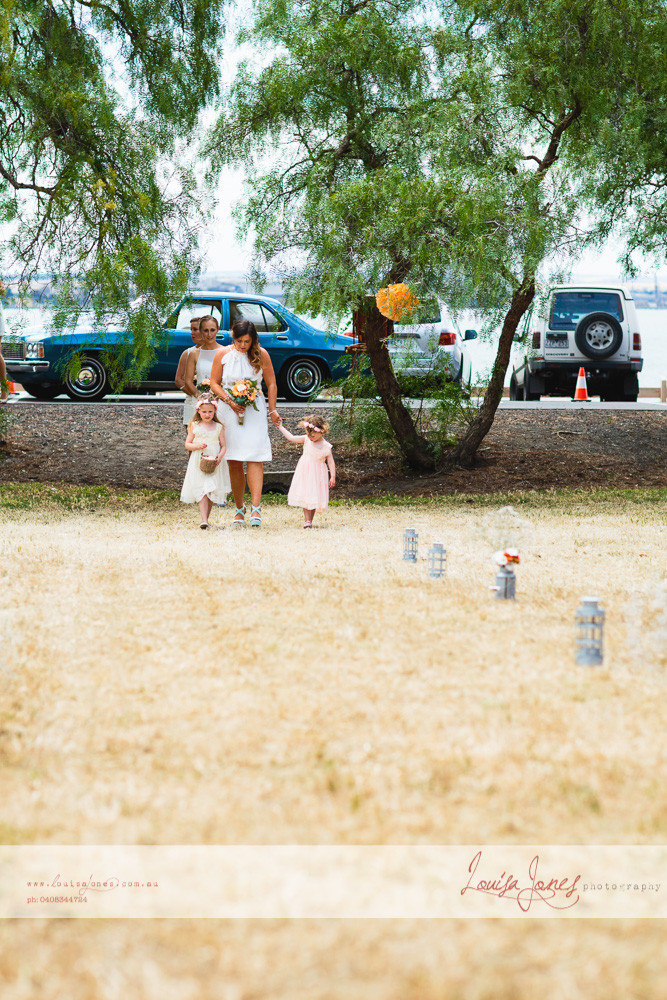 Geelong Wedding Photographer 142.jpg