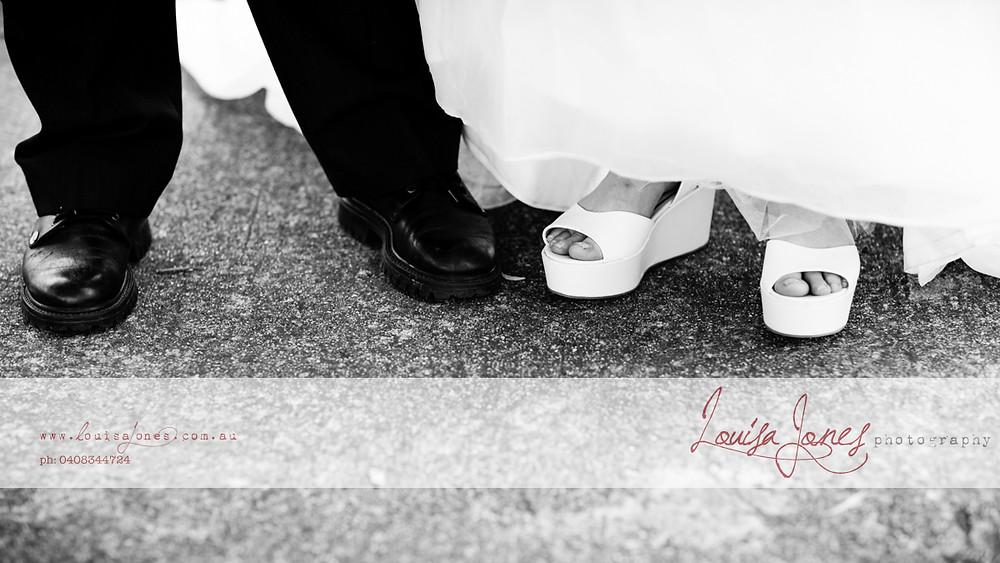 ljp ld 4617 bw Geelong Wedding web.jpg