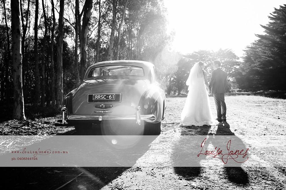 Geelong Surf Coast Wedding Photographer 105.jpg