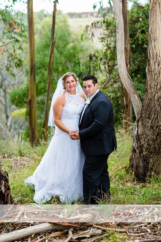 ljp bc6082 Geelong Wedding Photography.jpg