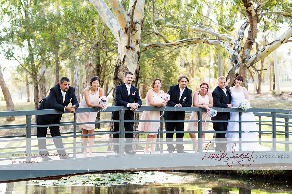 ljp ld 4561-Edit Geelong Wedding web.jpg