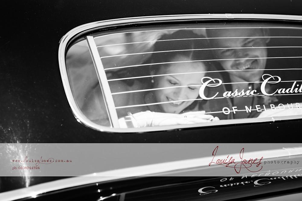 Healesville Weddings038.jpg
